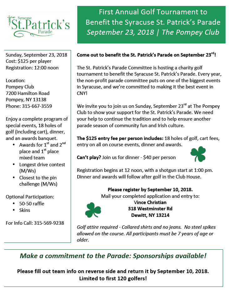http://www.syracusestpatricksparade.org/wp-content/uploads/2018/07/St-Pats-Golf-Tournament.pdf