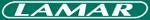 lamar-logo