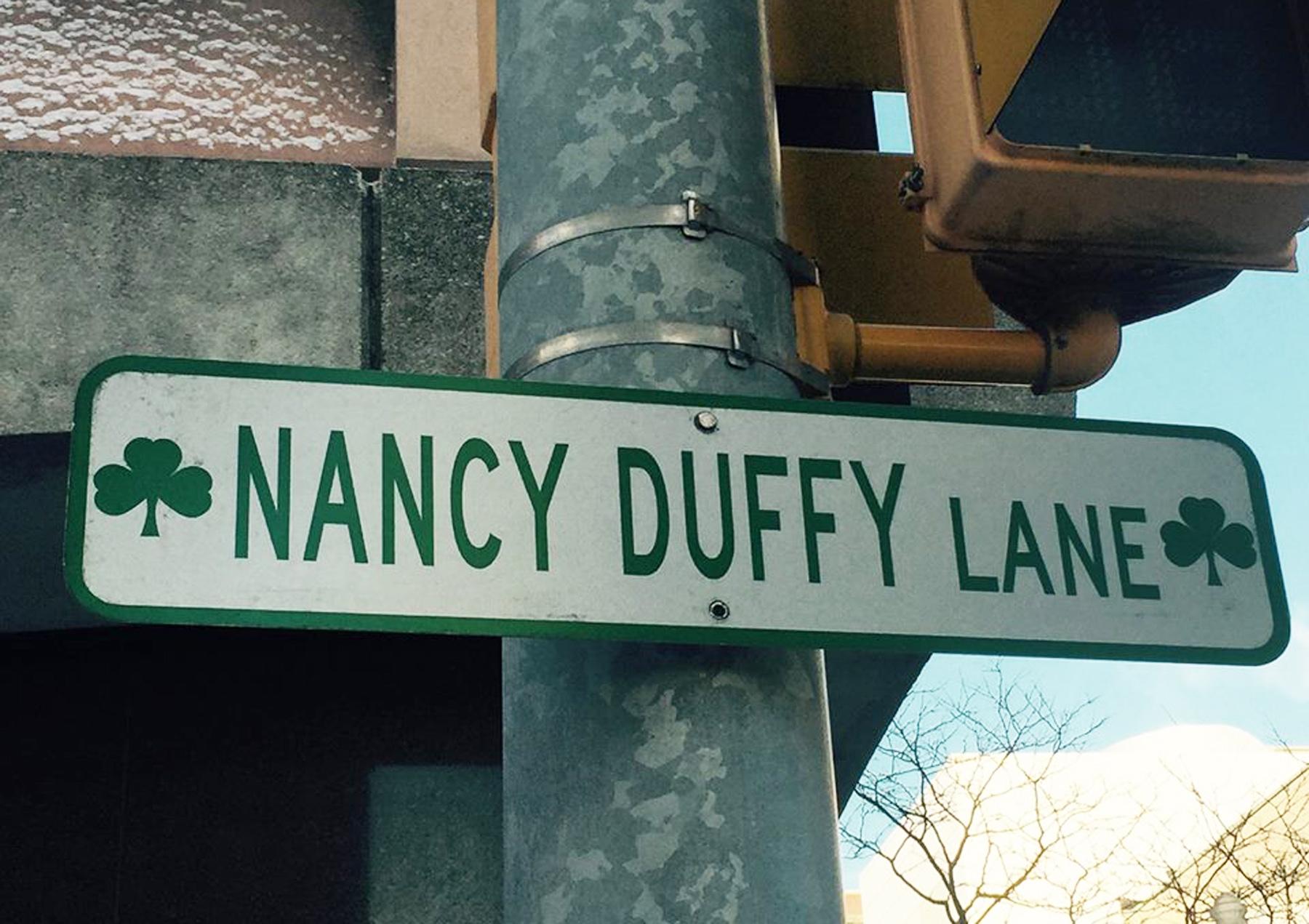nancyduffylane