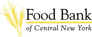 foodbank_notag
