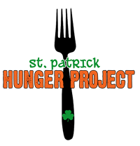 hunger-project-fork-small200