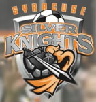syracusesilverknights